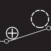 磁力小球入洞大冒险游戏下载v1.0.0