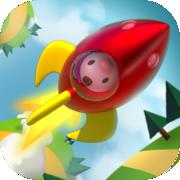 Planet Travel游戏下载v1.0.0
