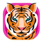 动物王国在线下载v1.0