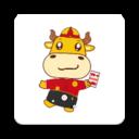 小牛掌柜下载v1.0.1