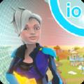 Giant.io下载v2.1