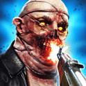 僵尸vs人类手机版下载v1.1.1