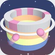 见缝弹球球 v1.0.0 安卓版下载