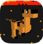 猛禽跑酷 v1.1.4 游戏下载