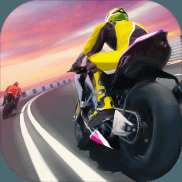 Bike Driving 3D v1.2 破解版下载