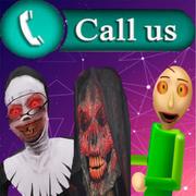 呼叫邪恶修女和巴迪奶奶 v1.0 下载