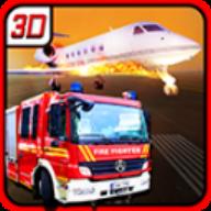 专用紧急救援队 v1.8 游戏下载
