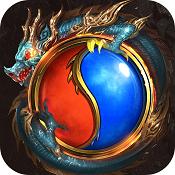 龙城战歌变态版下载v1.0.0