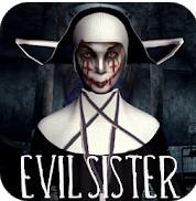 邪恶的修女姐姐 v1.0 游戏下载