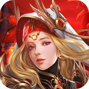 龙之守护ol无限钻石版下载v3.0.5