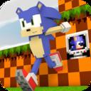 跑酷英雄行动游戏下载v2.0