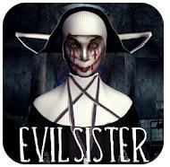 邪恶姐姐修女下载v1.0