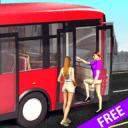 欧洲客车模拟器2018 v2.3 游戏下载