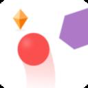 跳球运动 v1.1 下载