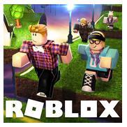 roblox玩具熊大亨 v2.359.249529 游戏下载