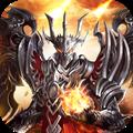 王者法神 v1.0 游戏