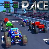 真正的赛车大师安卓版下载v1.1