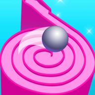 Tenkyu Ball下载v1.0