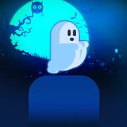声波幽灵 v1.0 游戏下载
