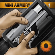 模拟枪支下载v2.4.0