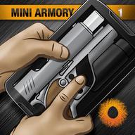 武器模拟器 v2.4.0 安卓版下载