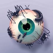 护眼器 v1.0 游戏下载
