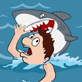 难以捉摸的游泳者 v0.1 游戏下载