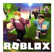 roblox啄木鸟模拟器游戏下载v2.360.253064