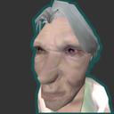 恐怖奶奶之吻游戏下载v2.0.9