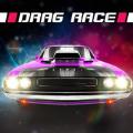 Top Drag Racing游戏下载v1.2