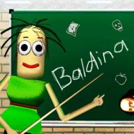 Baldina v1.0.1 游戏下载