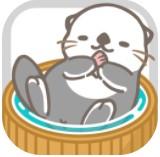 海獭浴场RakkoUkabe v1.0.1 游戏下载