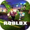 Roblox啄木鸟模拟器安卓版下载v2.363.258465