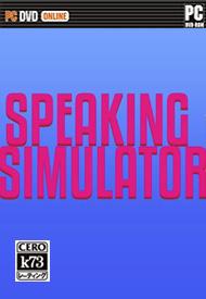 说话模拟器下载