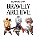 Bravely Archive游戏下载v1.0.0