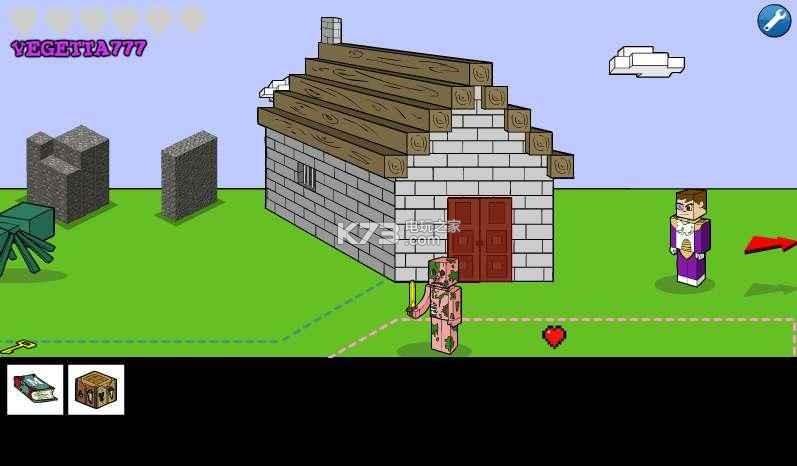 危险游戏 下载v7.0.图片