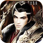 大国战九游版下载v1.0