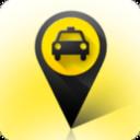 出租车司机疯狂漂移下载v1.0.0