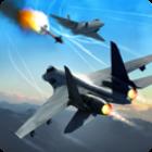 2K19雷霆之战游戏下载v1.1.1
