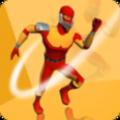 侠盗勇士正义联盟游戏下载v2.0.0