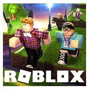 roblox魔法城堡游戏下载v2.360.253064