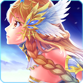 Crown Four Kingdoms游戏下载v10.1.5