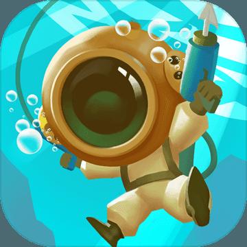 海底捞PullJump v1.0 破解版