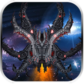 Sky Force 2手游下载v1.0