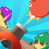 吹球的孤胆枪手手游下载v1.0