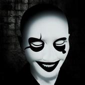 微笑的恐怖迷宫手游下载v0.3