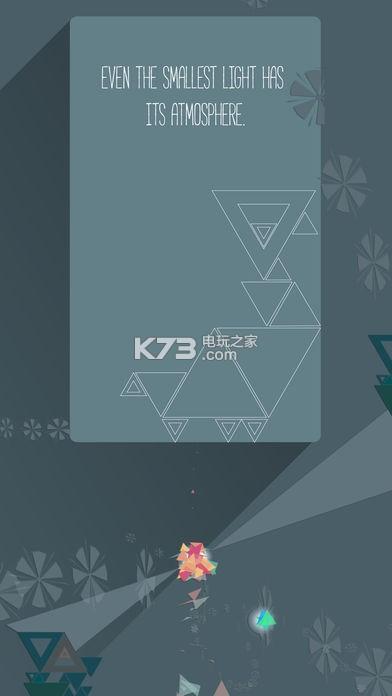 Funzel v1.0 手游下载 截图