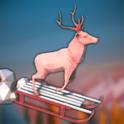动物冒险下坡匆忙安卓版下载v0.912