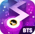bts舞蹈线游戏下载v1.2