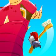 Brushing Hero游戏下载v1.0.0
